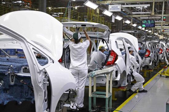 Honda decide, enfim, ativar sua 2ª fábrica no País
