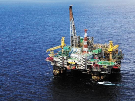 Petrobras vai investir R$ 35 bilhões no pré-sal