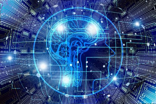 Tecnologia básica para invasão de cérebros humanos já existe
