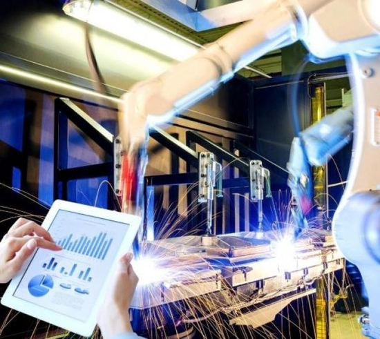 Como se preparar para a indústria 4.0?