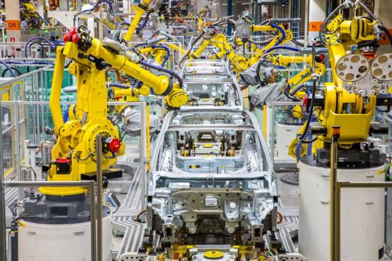 Produzir veículos no México custa 18% menos que no Brasil